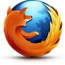 Get Firefox - Web Browsing Redefined